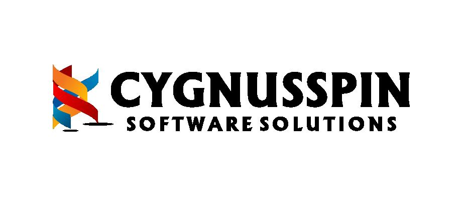 cygnusspin-logo