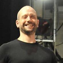 Mattia Gandini