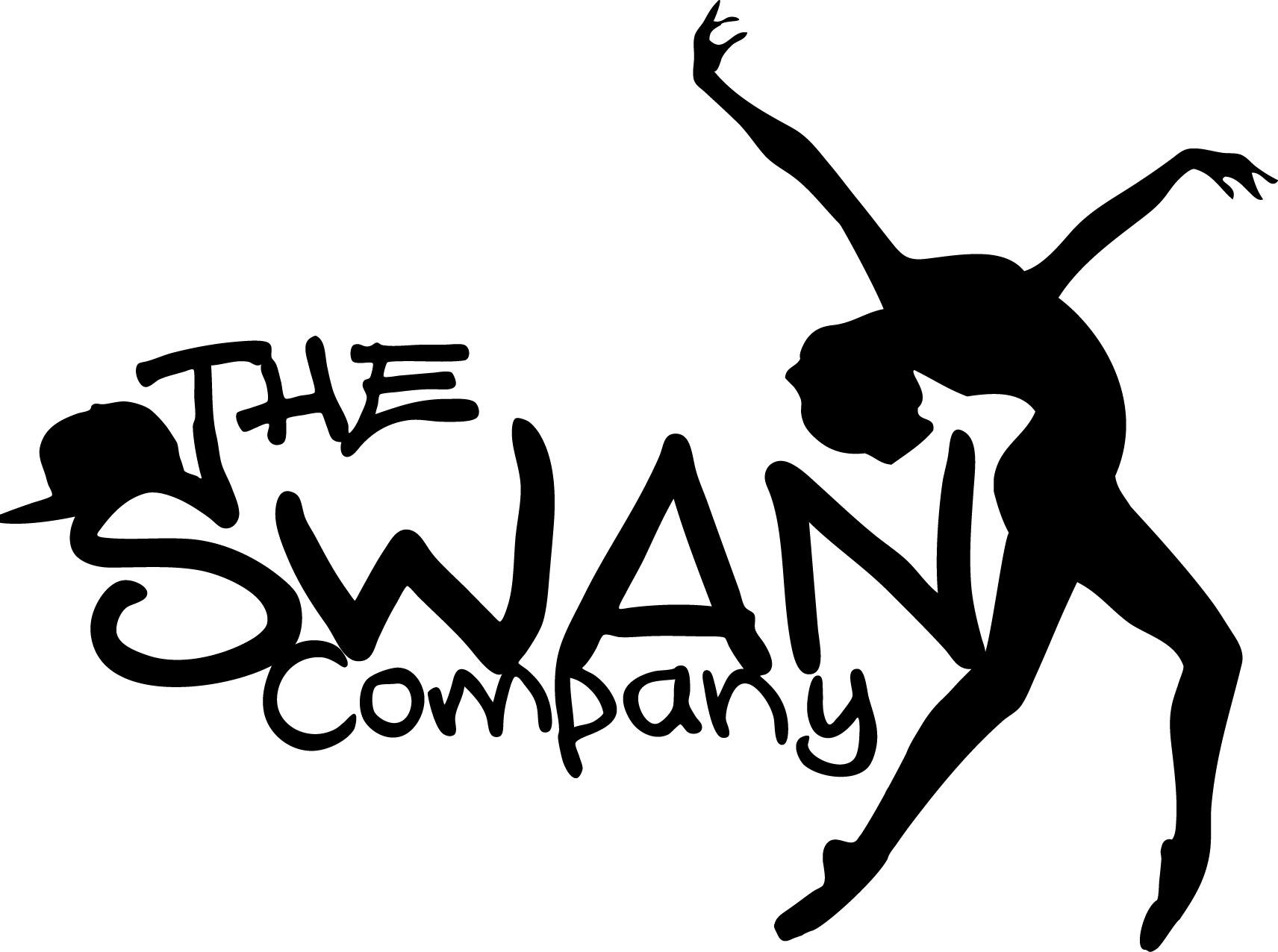 The Swan Company - Progetto