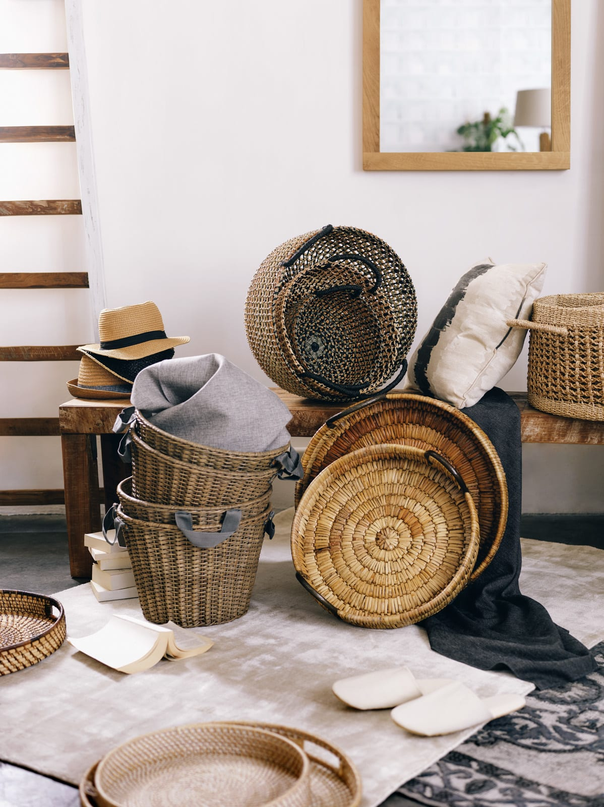 https://www.designidk.com/images/2285/tree-mar-2017-mothers-day-woven-baskets-varietyjpg