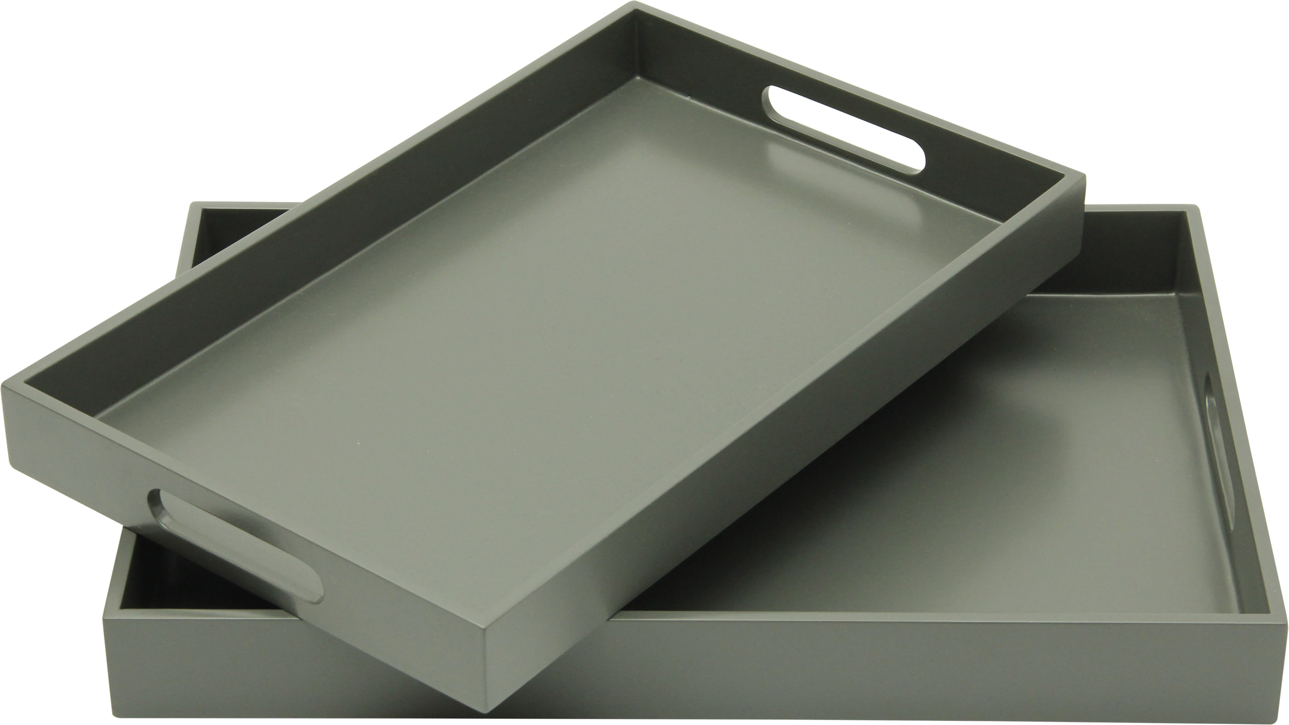 https://www.designidk.com/images/2282/tree-lacquered-rectangular-tray-dark-charcoal-starting-from-445jpg