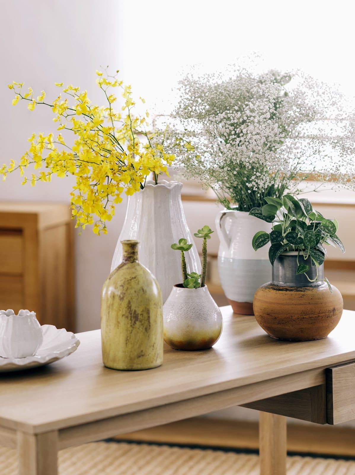 https://www.designidk.com/images/2290/tree-mar-2017-mothers-day-terracotta-ceramic-vase-varietyjpg