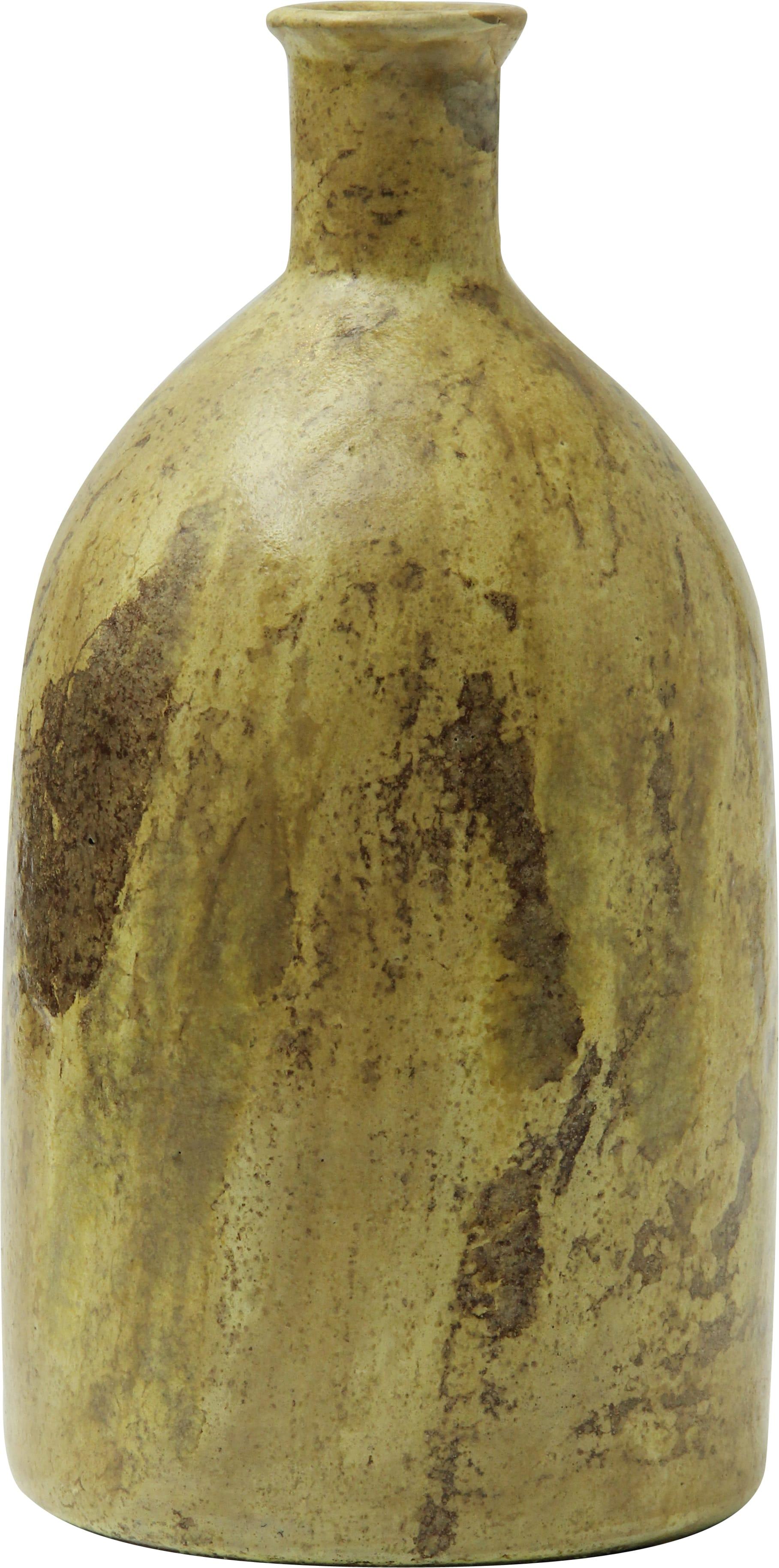 https://www.designidk.com/images/2288/tree-terracotta-bud-vase-in-mineral-yellow-395jpg