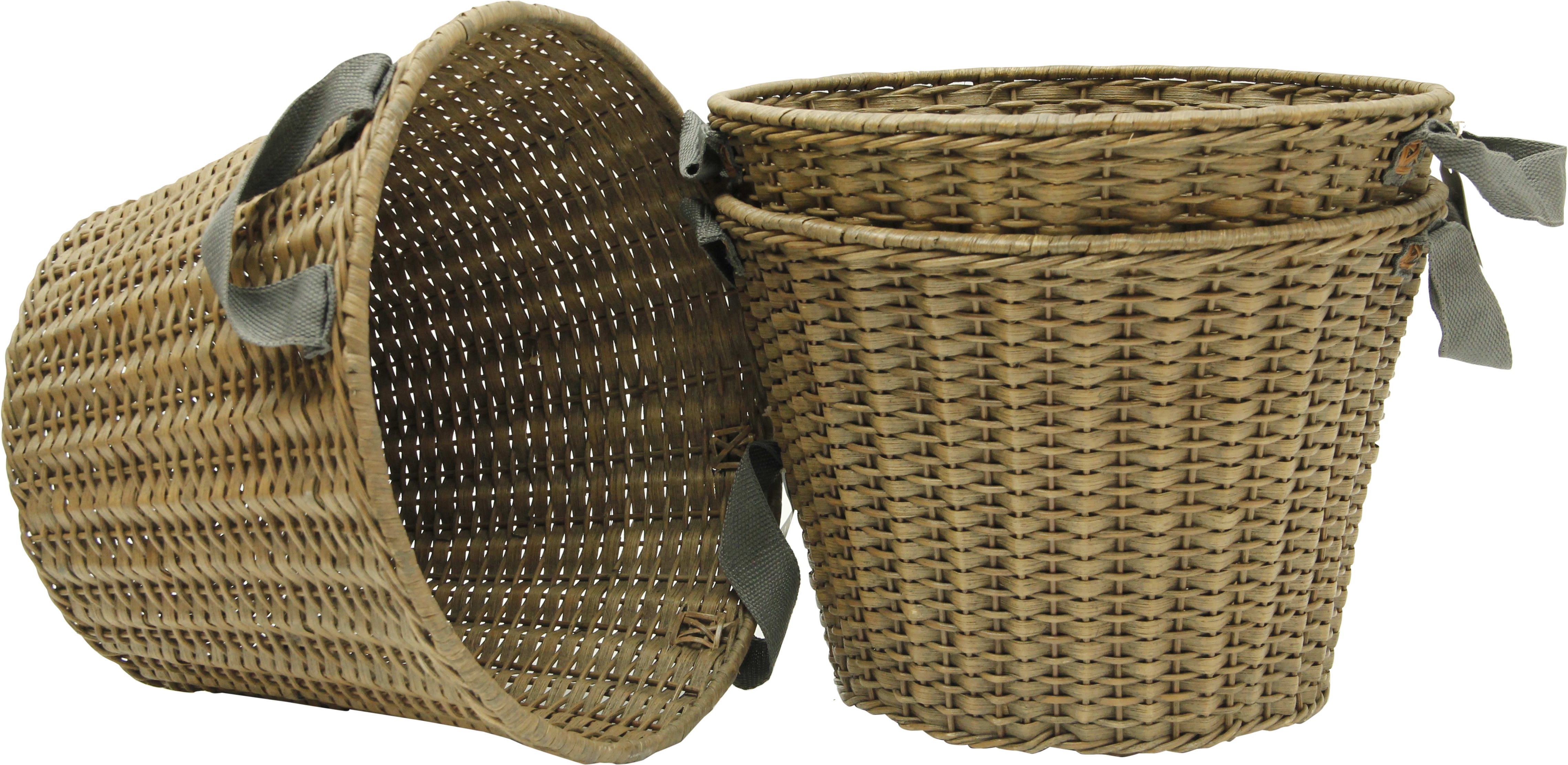 https://www.designidk.com/images/2286/tree-rattan-canvas-tapered-basket-445jpg