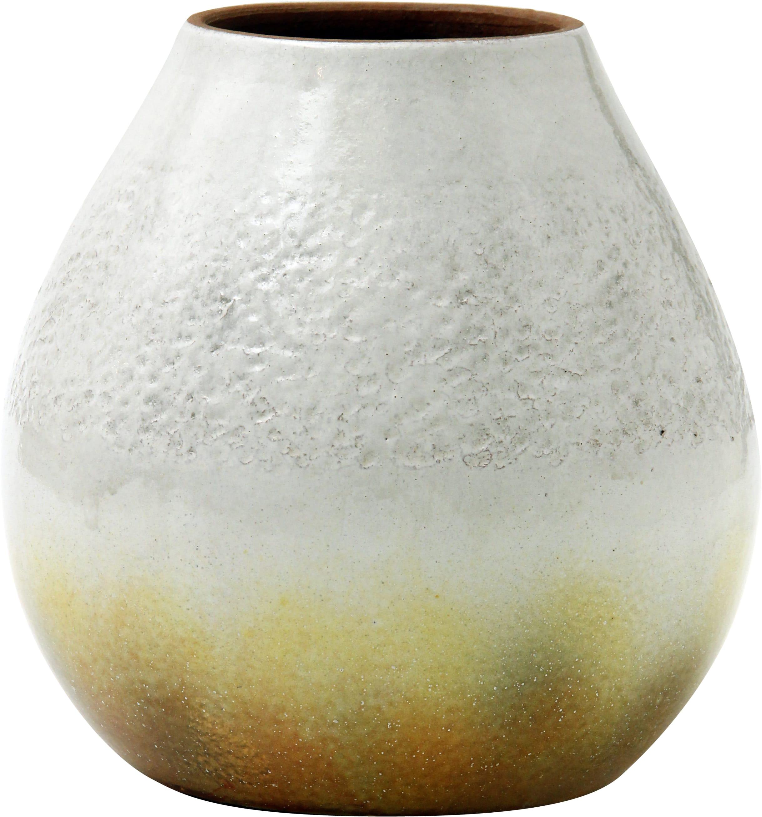https://www.designidk.com/images/2289/tree-terracotta-sunrise-vase-475jpg