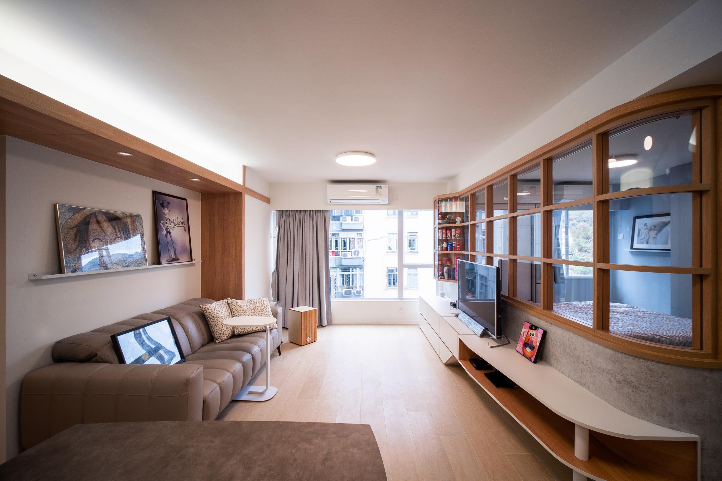 https://res.cloudinary.com/www-designidk-com/image/upload/v1627366109/articles/8917/meifoo-sun-chuen-mnop-interior-design_21_dh3njm.jpg