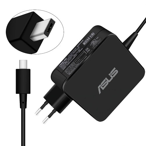 Adapter Laptop Charger