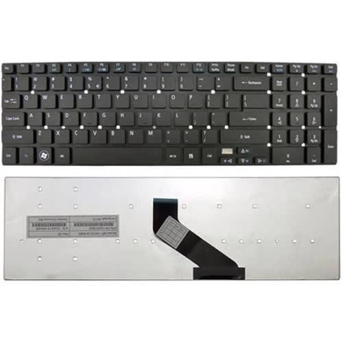 laptop_keyboard