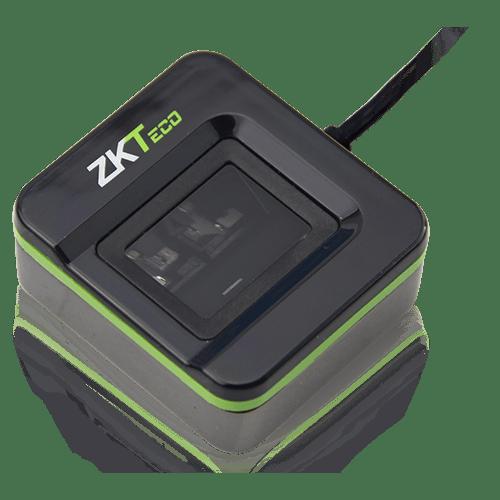 SLK20R Fingerprint Scanner