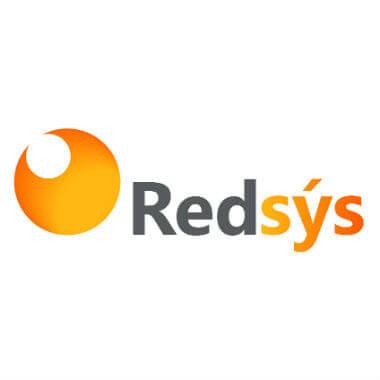Pasarelas de pago Redsys
