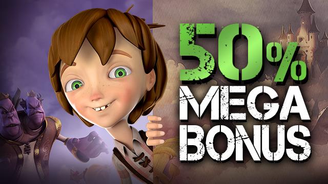ESB_Casino_blog_article_50pc_MEGA_BONUS_