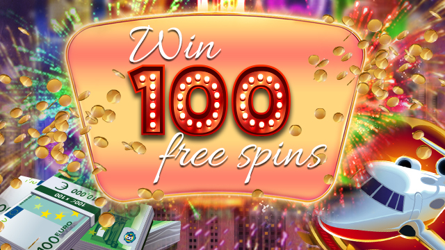 360x360_ESBarticle_100_Free_Spins_1jan20