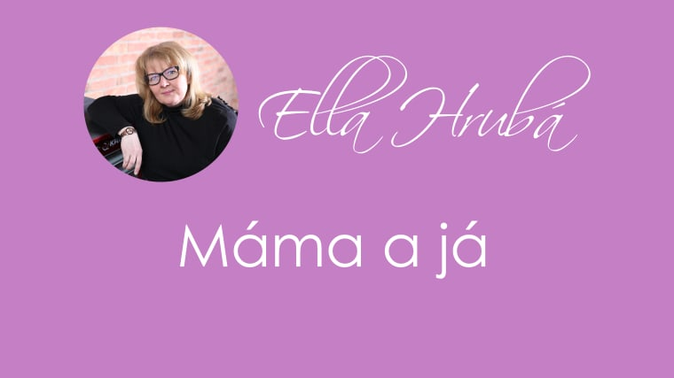 Video-nahled-Mama-a-ja
