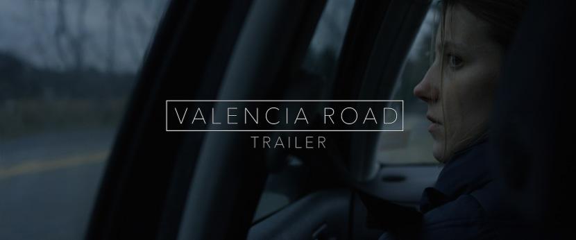 valencia road trailer