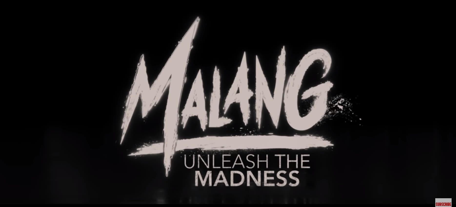 Malang Full Movie Download 720p 480p HD Hindi