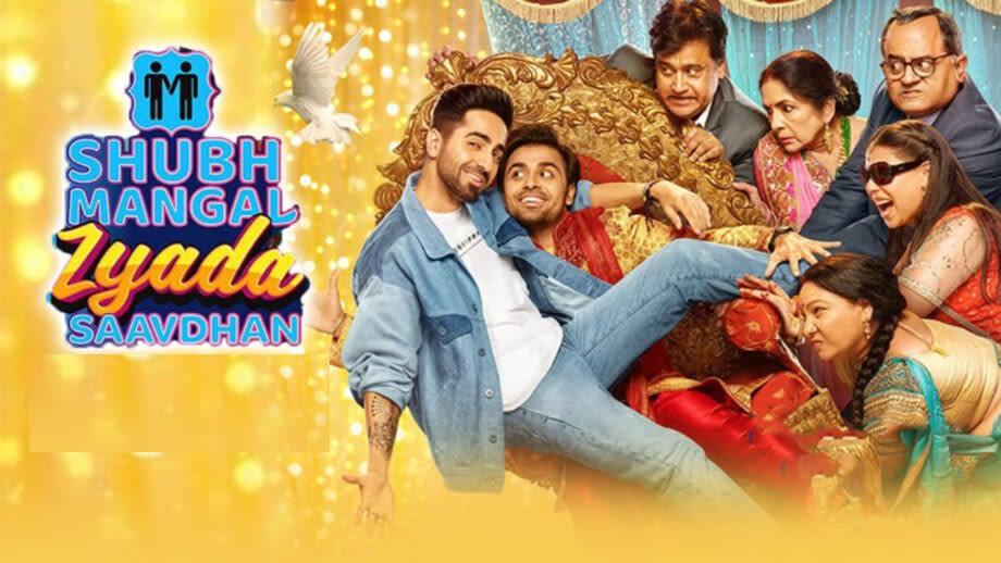 Shubh Mangal Zyada Saavdhan movie download 720p