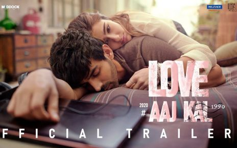 love aaj kal 2 movie downlaod