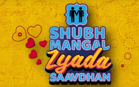 shubh mangal zyada savdhan full movie download filmyzilla
