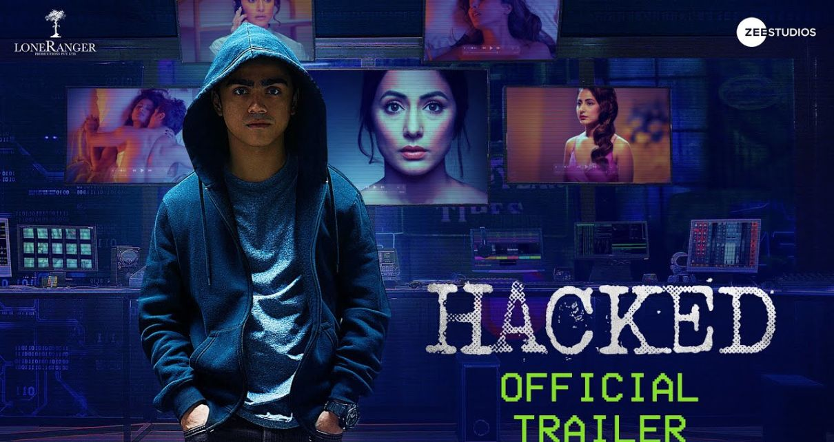 hacked full movie download
