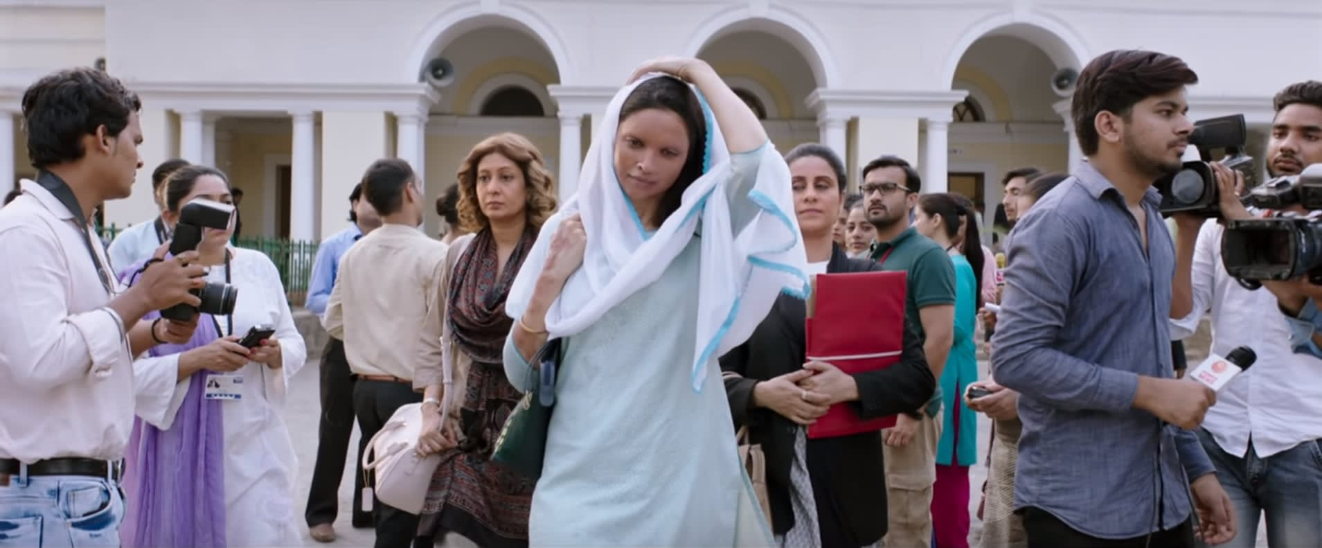 chapak full movie download in 720p filmyzila
