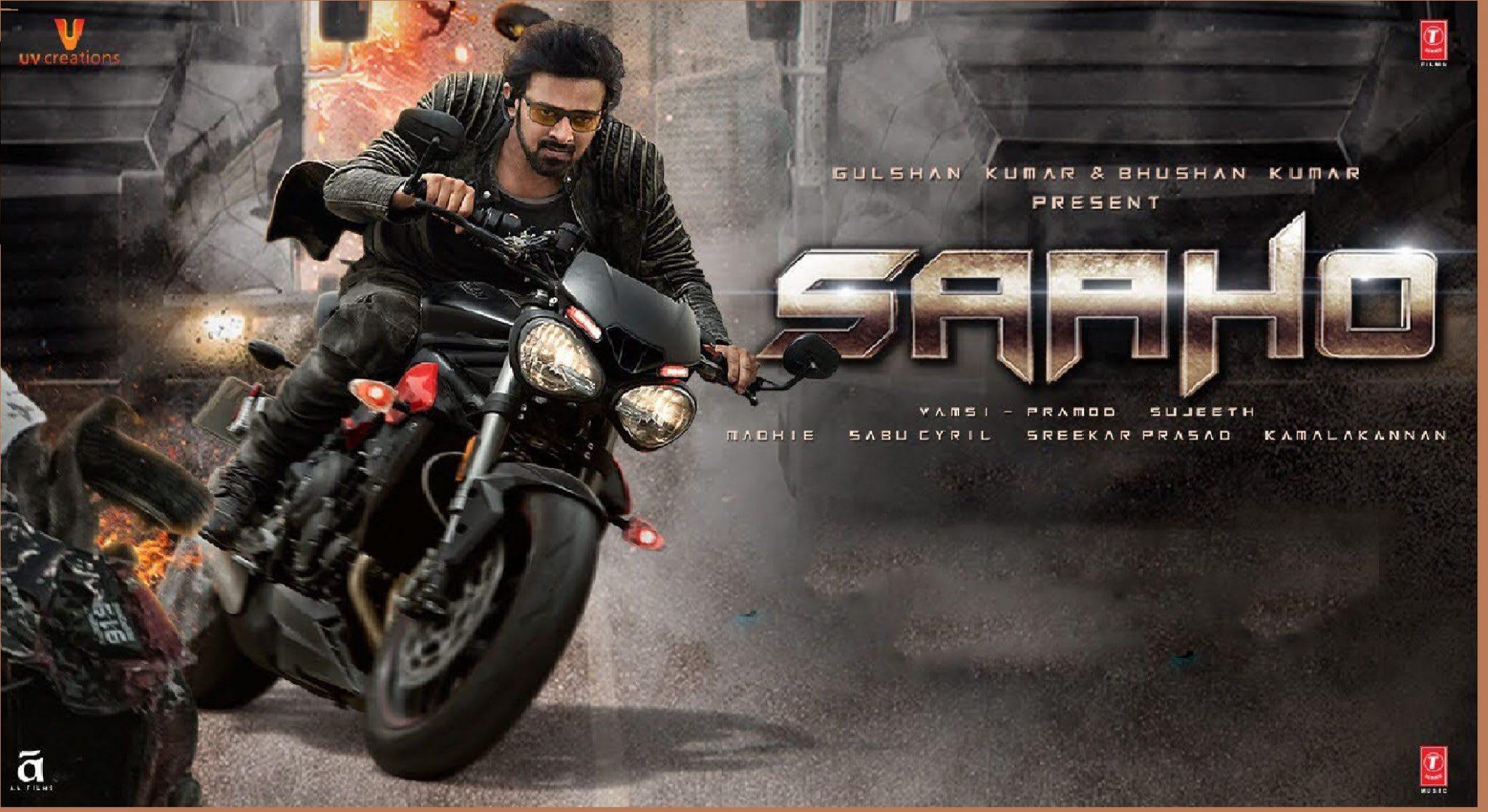Saaho Full Movie Download in HD 720p 1080p mkv- tamilrockers,filmyzila,filmyhit