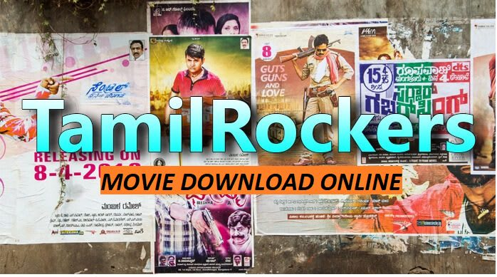 Tamilrockers Movie Download 2019