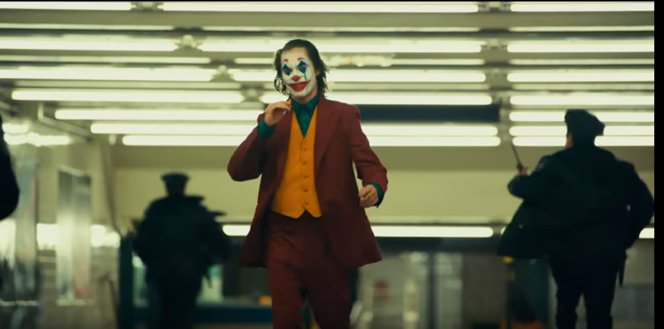 joker full movie download filmwap...
