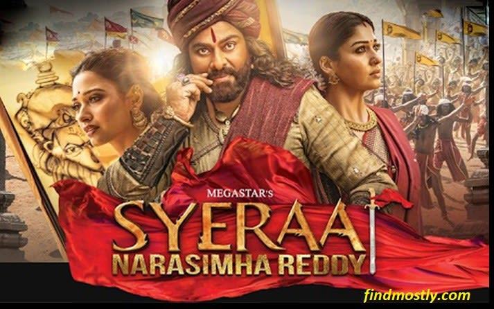Sye-Raa-Narasimha-Reddy-Movie-Download-tamilrockers