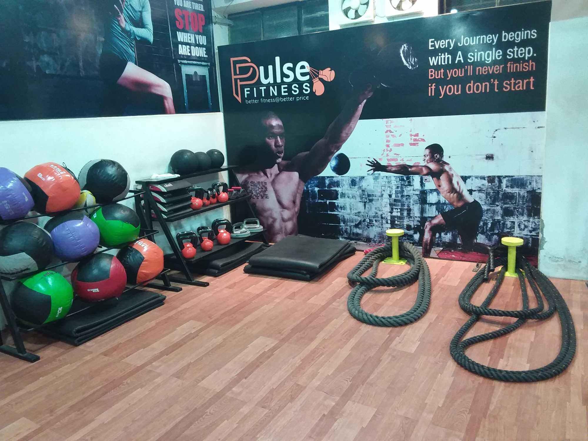 top-5-gym-in-jodhpur-city-जोधपुर-शहर-में-बेस्ट-5-जिम