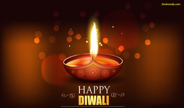 best diwali whatsapp status