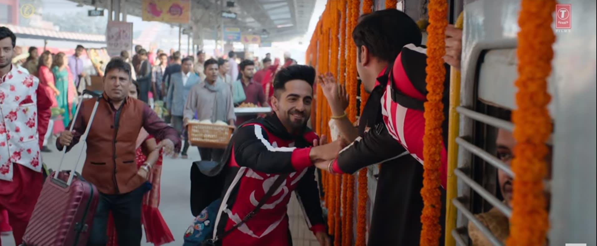 shubh mangal zyada savdhan full movie download filmyzilla