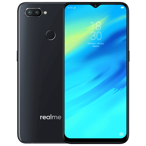 Top 5 Mobile Phones under Rs 15,000 in India