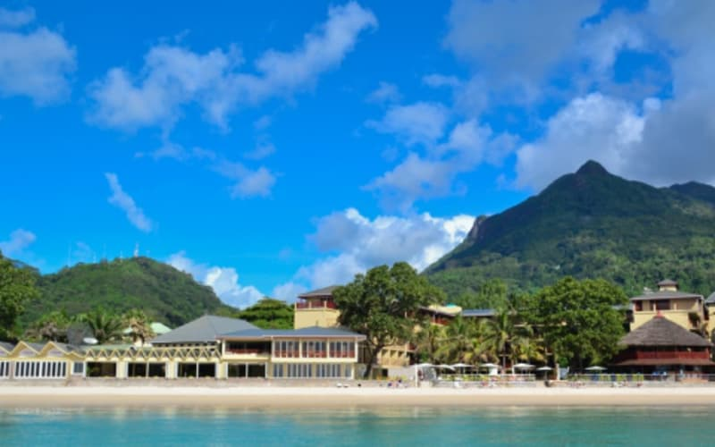 SEYCHELLES: Coral Strand Hotel 7 Nights + FLIGHTS & Breakfast daily from R25 270 pps!