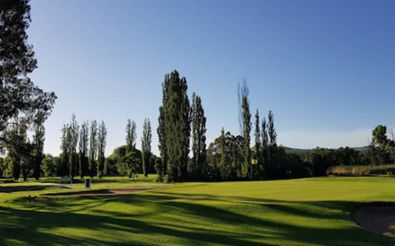 South Downs Country Club 2-Ball Deal for only R279!