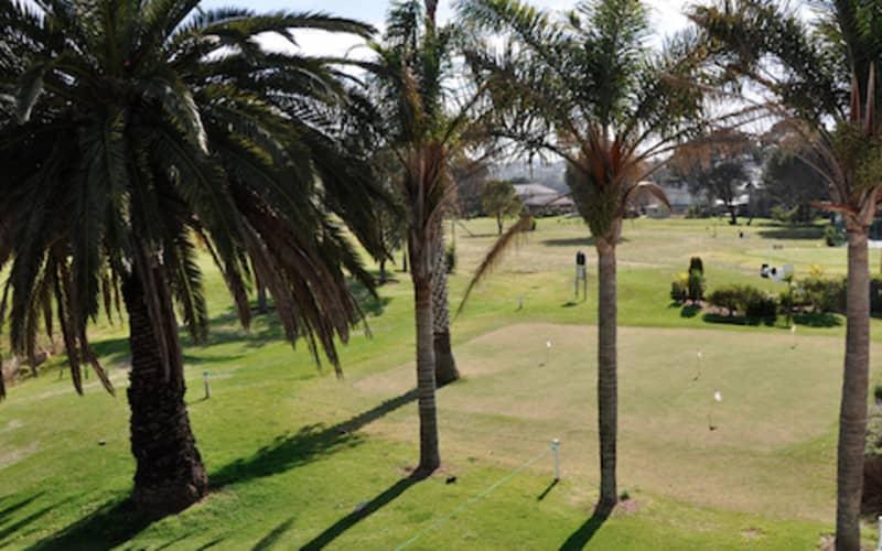 Walmer Golf Club: Summer 4-BALL only R479!
