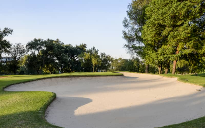 KILLARNEY COUNTRY CLUB Special: 4-Ball
