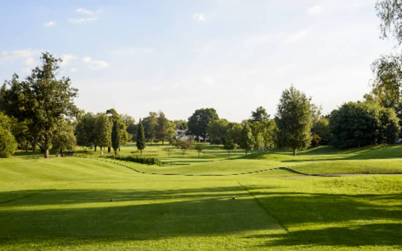 KILLARNEY COUNTRY CLUB Special: 2-Ball deal