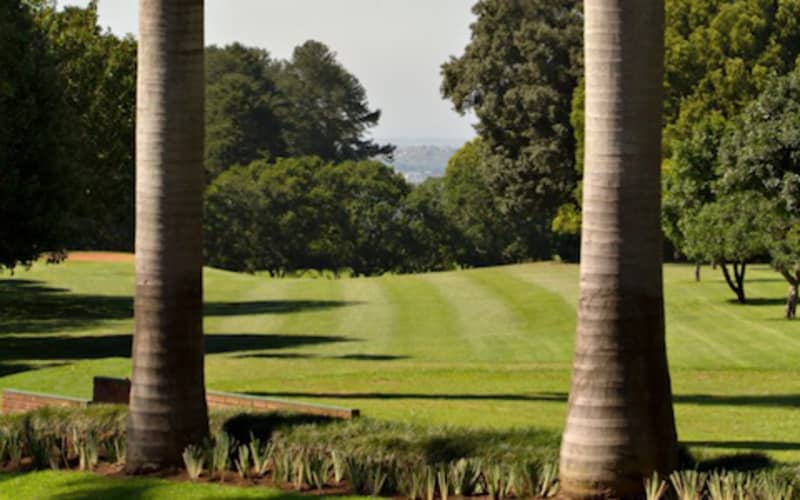 KLOOF COUNTRY CLUB: 2-Ball Deal for just R399!