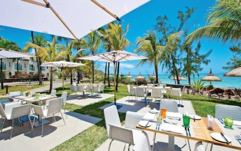 Ambre Resort & Spa, Mauritius: 7 Night All-Inclusive Stay + GOLF + Flights from R28 970pp!