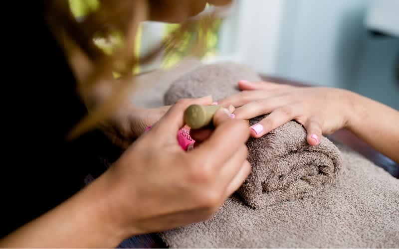 THE PLETTENBERG HOTEL: ADD-ON - Enjoy a FULL Spa Treatmeent for only R899!