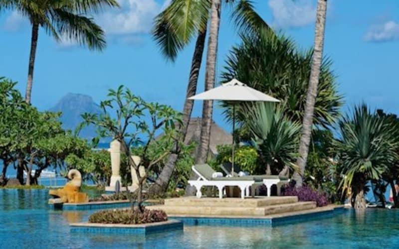 La Pirogue 4* Resort & Spa, Mauritius: 7 Night Stay Half board  from R31 860!