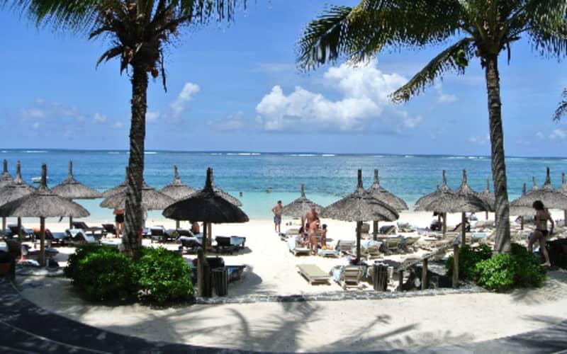 Mauritius: 7 Night All-Inclusive Stay at Veranda PALMER BEACH Hotel from R16 920 pp!