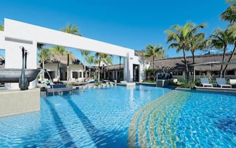 4* Ambre Resort & Spa, Mauritius: 7 nights All-Inclusive stay from R29 390 pp!