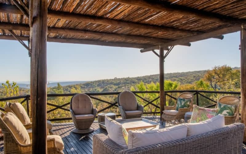 TINTSWALO FAMILY CAMP- Welgevonden Game Reserve- 2 Night LUXURY FAMILY Stay + Meals + Safari Activities!