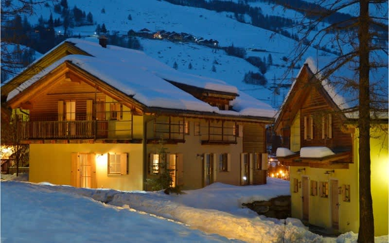CLUB MED: Pragelato Sestiere Luxury Ski Resort ITALY: 7 nights ALL INCLUSIVE Stay + Flights from R39 554 pps!