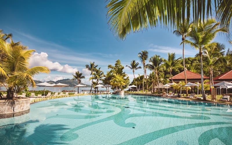 CLUB MED: Les Seychelles- St Anne Island: 7 Nights ALL INCLUSIVE Stay + Flights from R44 948 pps!