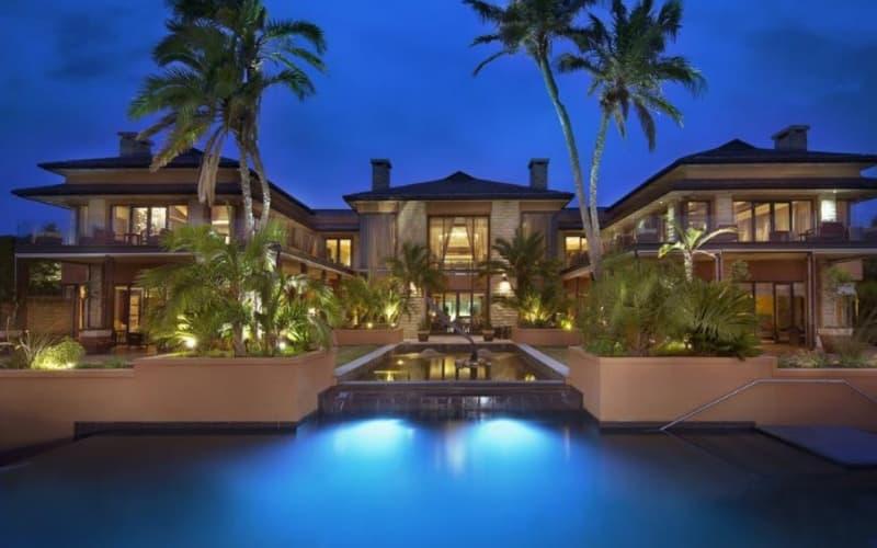 PEZULA NATURE HOTEL & SPA: 2 Nights Couple Stay + 1 Round of Golf + 1 SPA Treatment + Breakfast!