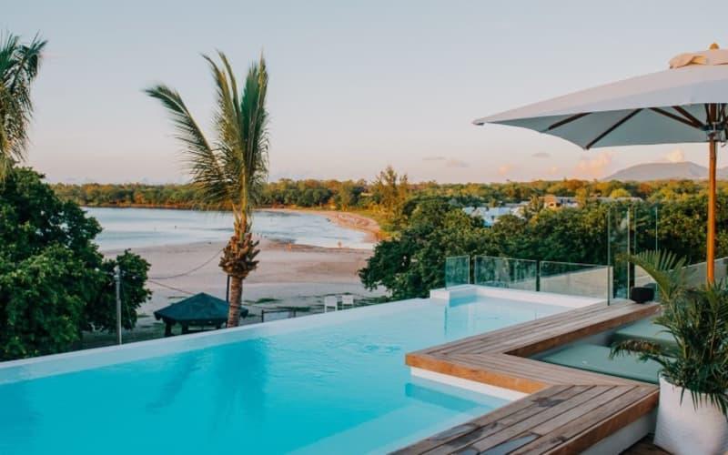 VERANDA TAMARIN, Mauritius : 7 nights stay + Half Board from R18 750 pps!