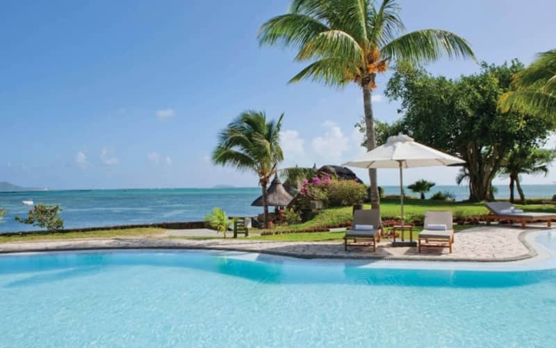 Mauritius: VERANDA PAUL & VIRGINIE Adults Only Romantic 7 Nights + Return Flights & Meals From ONLY R19 450pps!