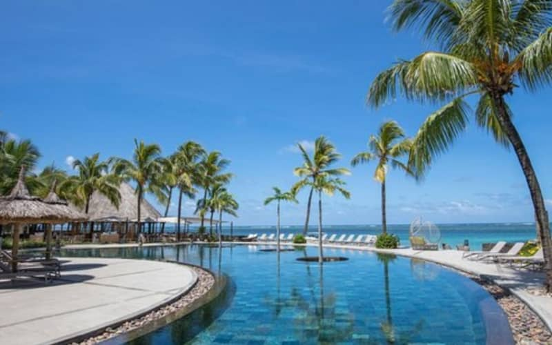 2022 Holiday! HERITAGE AWALI GOLF & SPA RESORT Mauritius 5* - All Inclusive 7 Nights Stay + Flights & MORE from R33 225 pps!